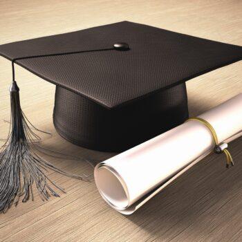Natječaj za dodjelu stipendija 2020-2021